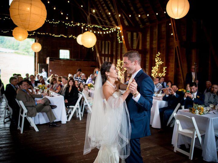 Tmx 1459279261078 Dsc8126 Burlington, VT wedding planner