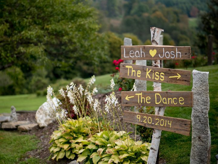 Tmx 1459279275520 P1140094 Burlington, VT wedding planner