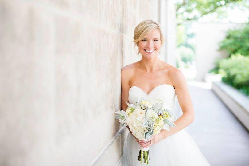 The bridal boutique dress attire norman ok for Wedding dresses norman ok