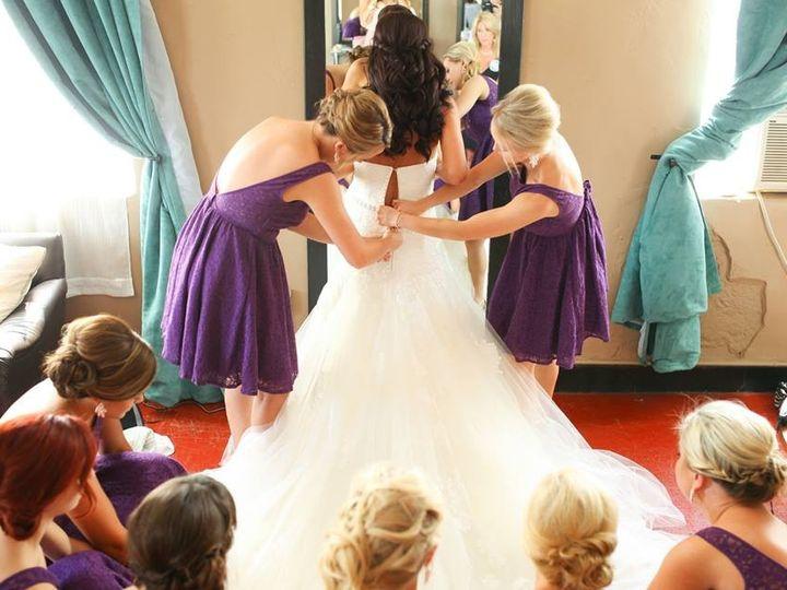 Tmx 1398436377674 9382101532670959301601849678689 Norman wedding dress