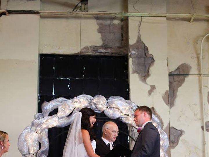 Tmx 1398436384378 10851101532670954501601920143179 Norman wedding dress