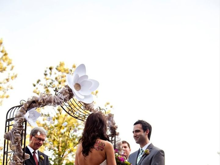 Tmx 1398436387921 2429510151389278111588914207450 Norman wedding dress