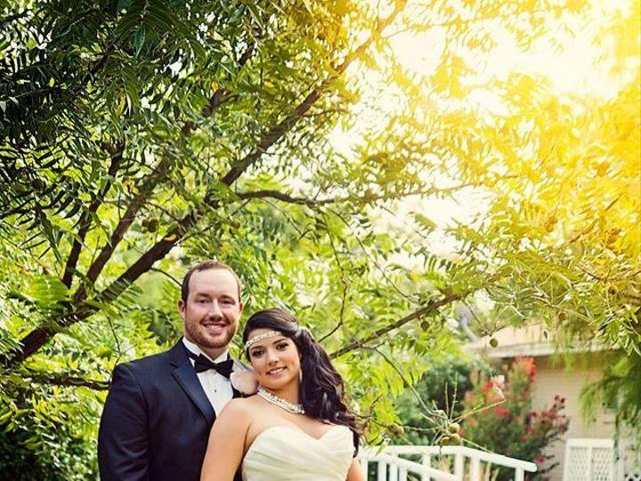 Tmx 1398436412978 5294415575835377381105513941 Norman wedding dress