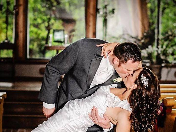 Tmx 1398436435207 1005456656788304609131400906 Norman wedding dress