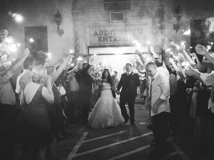 Tmx 1398436450589 1236094101532670989451601541682130 Norman wedding dress