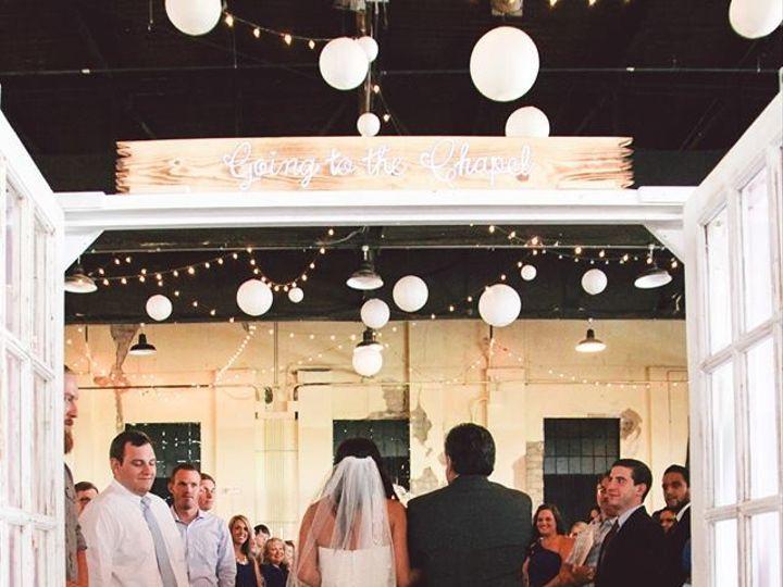 Tmx 1398436453724 1238179101532670989151601366203434 Norman wedding dress