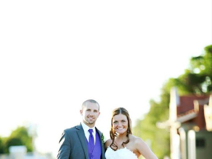 Tmx 1398436457127 123831310200658189804219717001424 Norman wedding dress