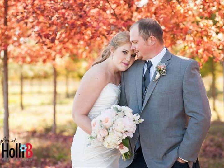 Tmx 1398436478377 Brook Norman wedding dress