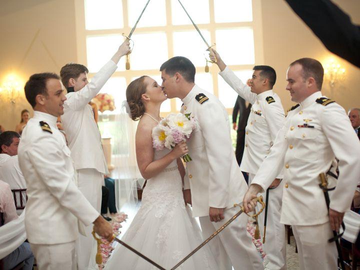 Tmx 1398436505096 Img1322  Norman wedding dress
