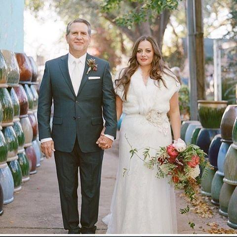 Tmx 1398436536993 Lac Norman wedding dress
