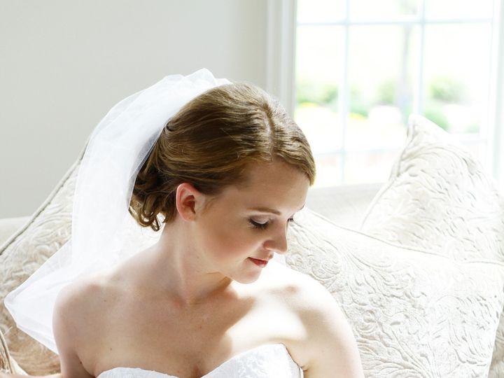 Tmx 1398436547847 Nb492 3  Norman wedding dress