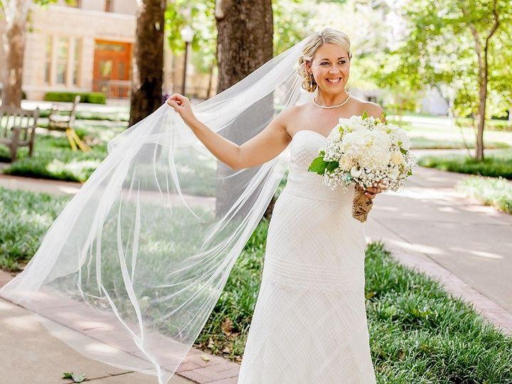 Tmx 1398443149709 Candac Norman wedding dress