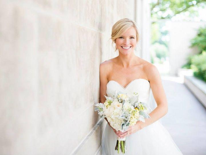Tmx 1398443173042 Car Norman wedding dress