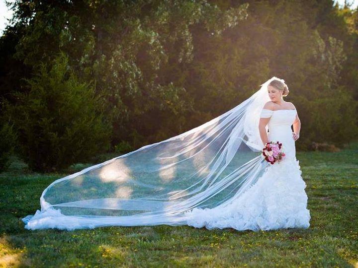 Tmx 1398443198901 Kare Norman wedding dress