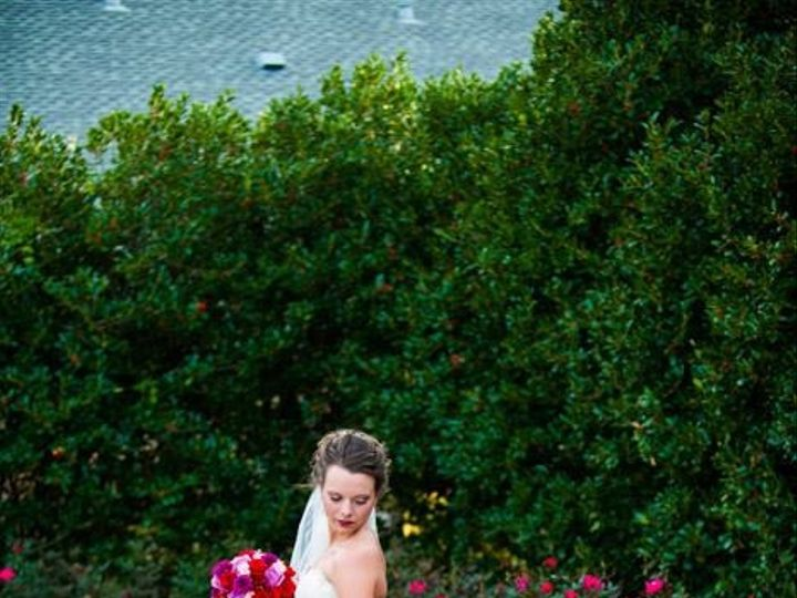 Tmx 1398443201816 Stor Norman wedding dress