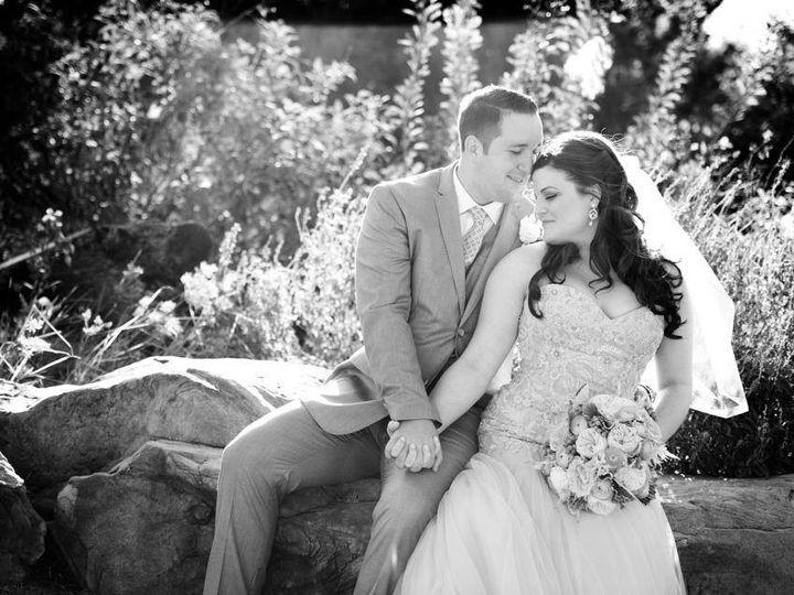 Tmx 1398443203995 Ashle Norman wedding dress