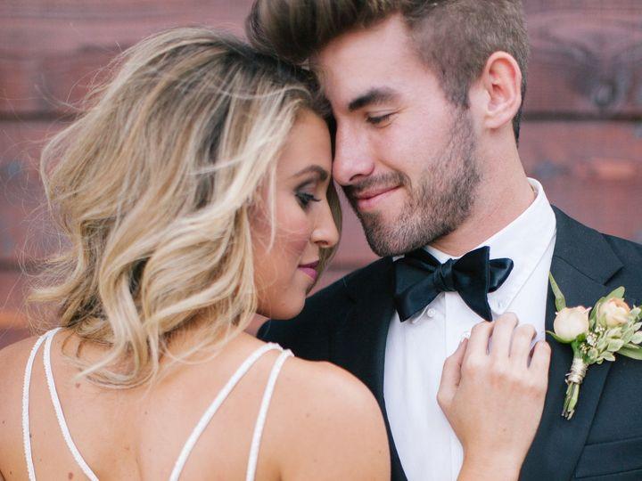 Tmx 1462987341760 Melaniefoster2 Norman wedding dress