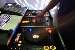 DJ I.N.U. Entertainment