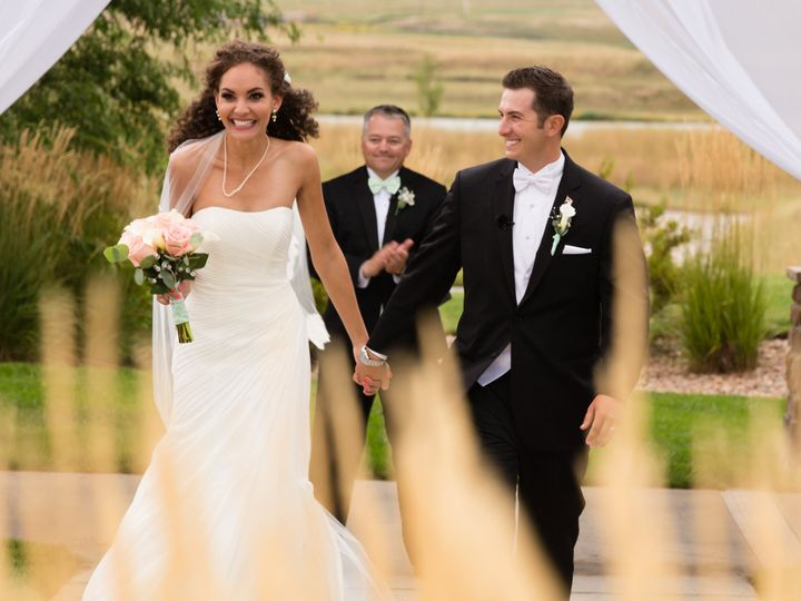 Tmx 1472573070751 Caser 168 Of 246 Broomfield, Colorado wedding videography