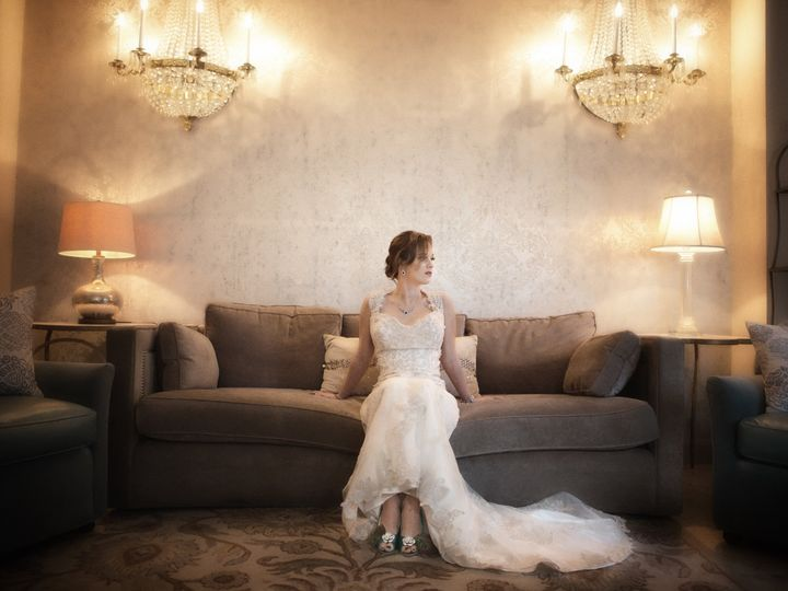Tmx 1484541518025 Bridal 44 Broomfield, Colorado wedding videography