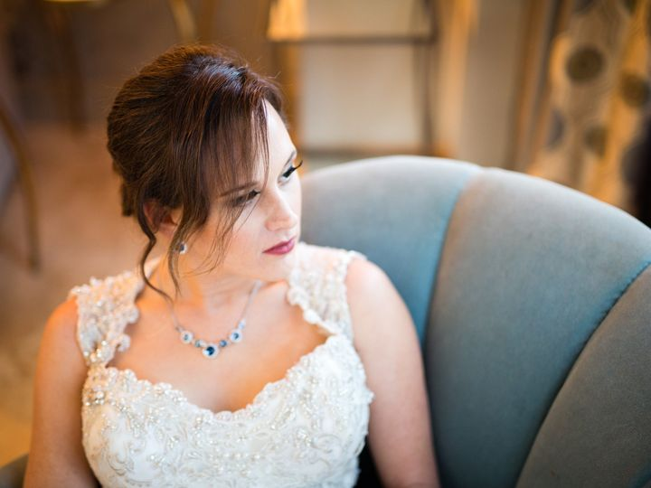 Tmx 1484541518982 Bridal 47 Broomfield, Colorado wedding videography