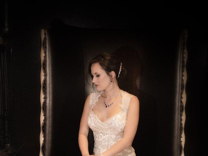 Tmx 1484541557456 Bridal 65 Broomfield, Colorado wedding videography