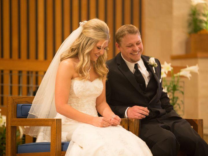 Tmx 1484541586905 Chelseamarcceremony 218 Broomfield, Colorado wedding videography