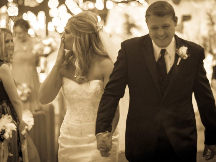 Tmx 1484541617770 Chelseamarcceremony 252 Broomfield, Colorado wedding videography