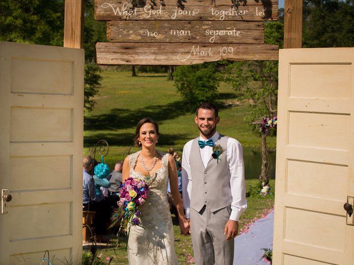 Tmx Ceremony 156 51 116204 157879333297959 Broomfield, Colorado wedding videography