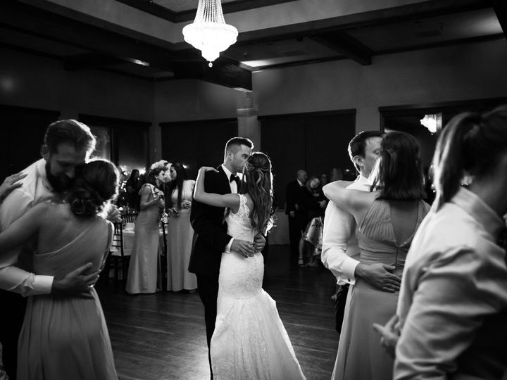Tmx Img 6301 51 116204 157878958645098 Broomfield, Colorado wedding videography