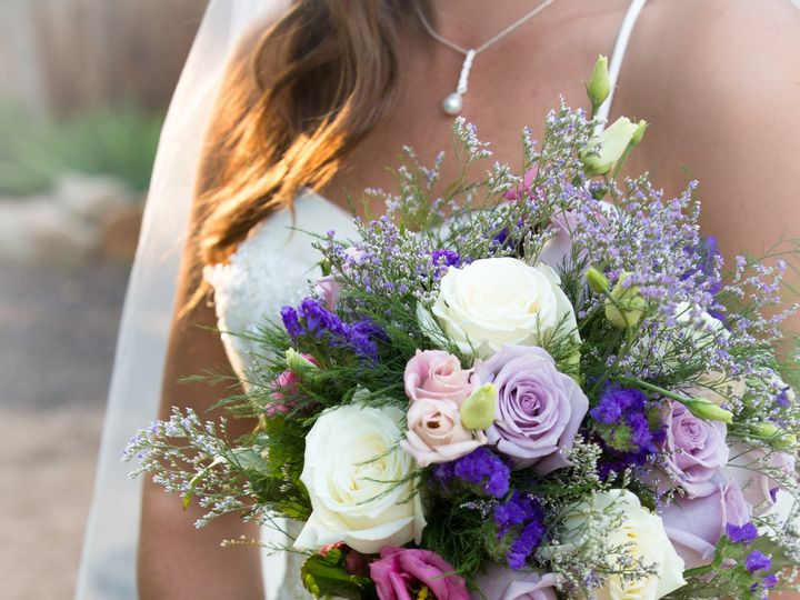 Tmx Kindernay 59 51 116204 157879334167921 Broomfield, Colorado wedding videography