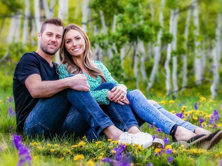 Tmx Monroe 95 Of 104 51 116204 157956691047847 Broomfield, Colorado wedding videography