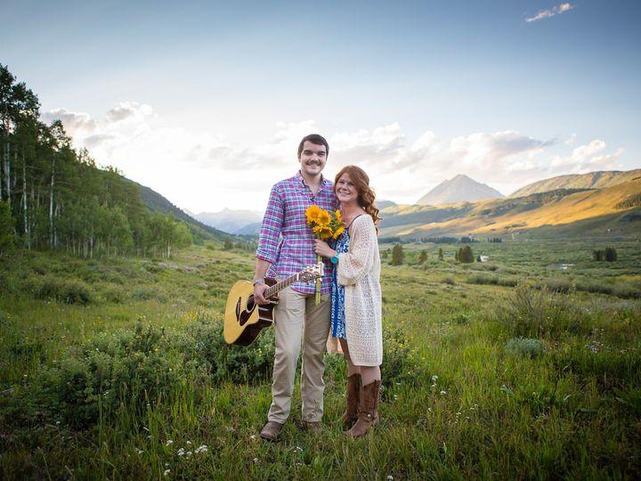 Tmx Untitled 26 51 116204 157956691578576 Broomfield, Colorado wedding videography