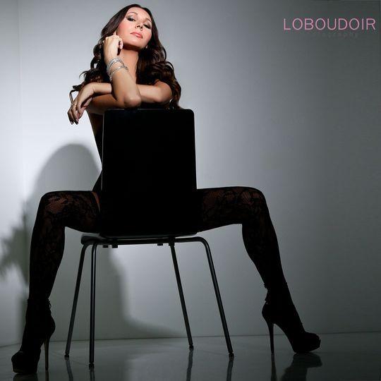 new jersey boudoir photography loboudoir com 34