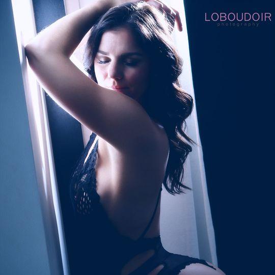 nj nyc boudoir loboudoir photography 27