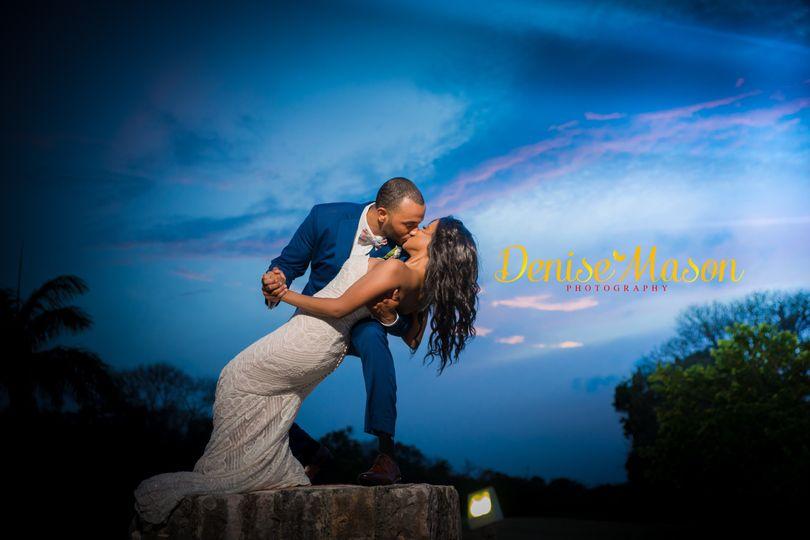 Denise Mason Photography