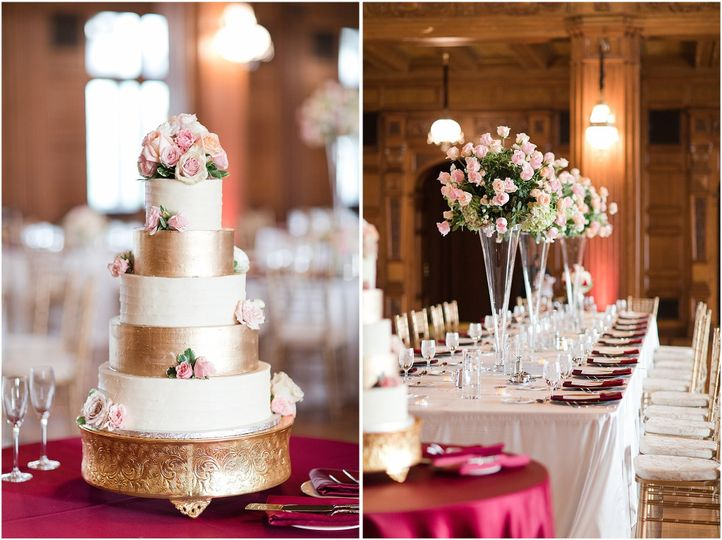 scottish rite cathedral wedding 0068 51 746204 158204171059597