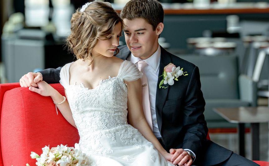 Cincinnati Best Wedding Photographer Tammy Bryan - 2018081606