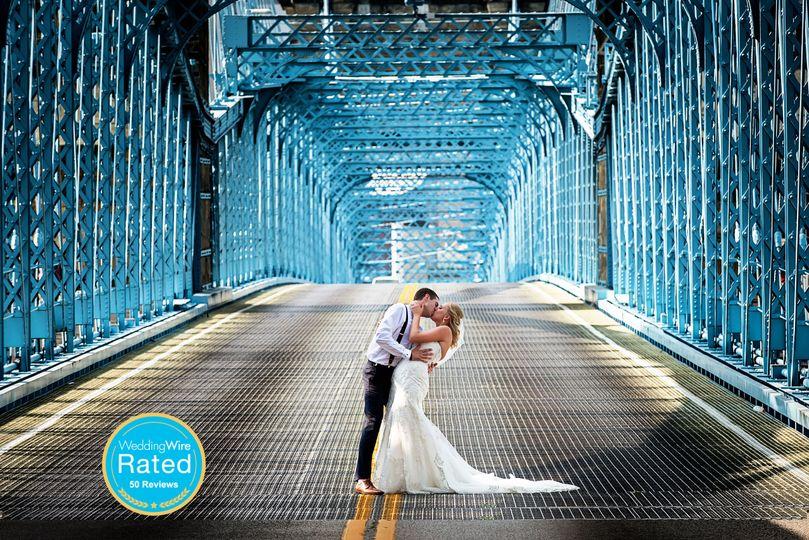 705f4c325264472e Cincinnati best wedding photographer Tammy Bryan 2018071417322