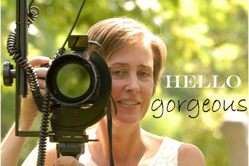 Cincinnati Best Wedding Photographer Tammy Bryan