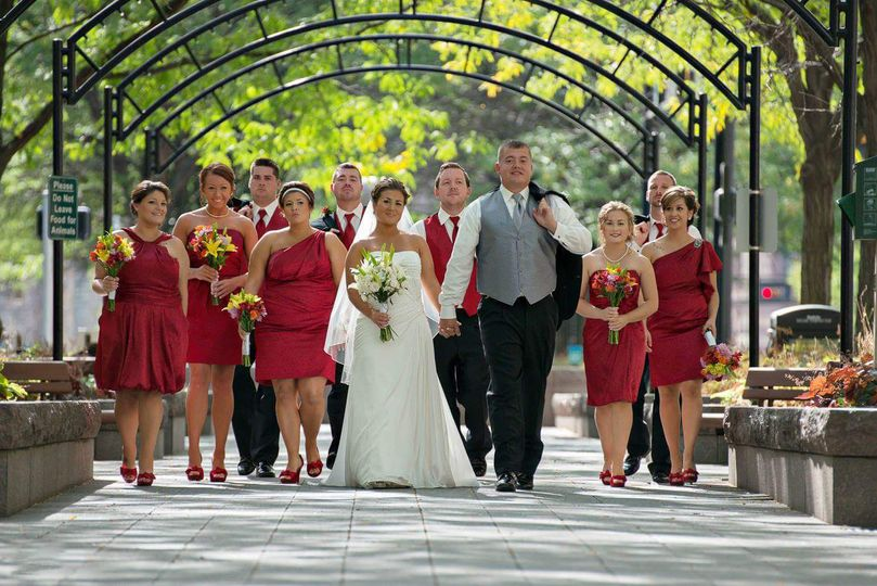 Cincinnati Best Wedding Photographer Tammy Bryan - 2018081602