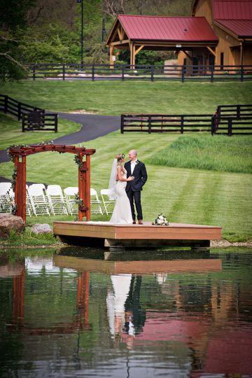 Cincinnati Best Wedding Photographer Tammy Bryan - 2018081603