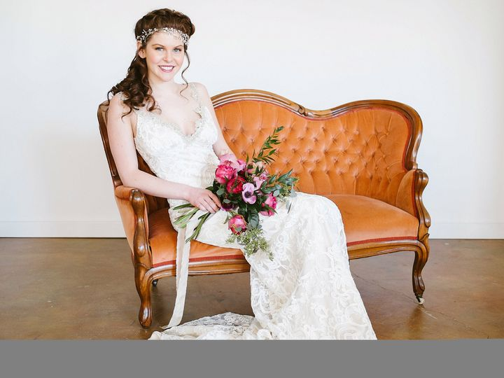Tmx 1450302648739 Photo 3 2 Kalispell, Montana wedding beauty