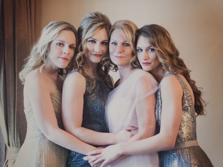 Tmx 1458331678357 Jennifermooneyphotolatimer00014 Kalispell, Montana wedding beauty