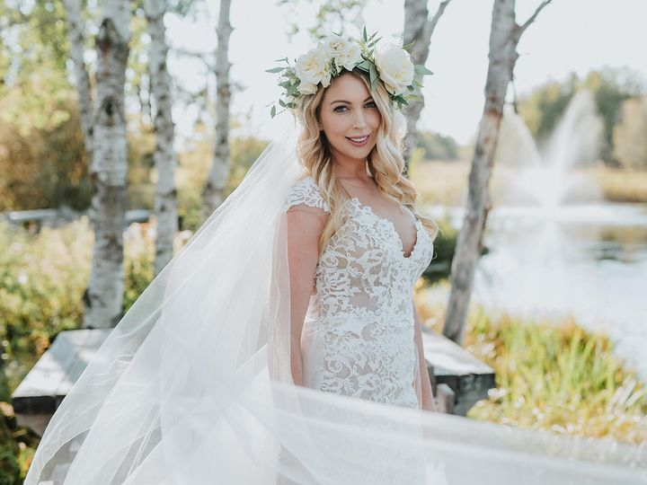 Tmx Din4 51 666204 V1 Kalispell, Montana wedding beauty