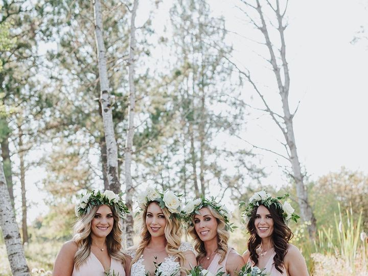 Tmx Din8 51 666204 V1 Kalispell, Montana wedding beauty