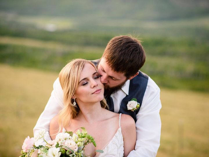 Tmx Kyndee1 51 666204 V1 Kalispell, Montana wedding beauty