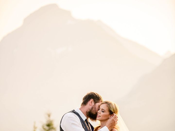 Tmx Kyndee 51 666204 Kalispell, Montana wedding beauty