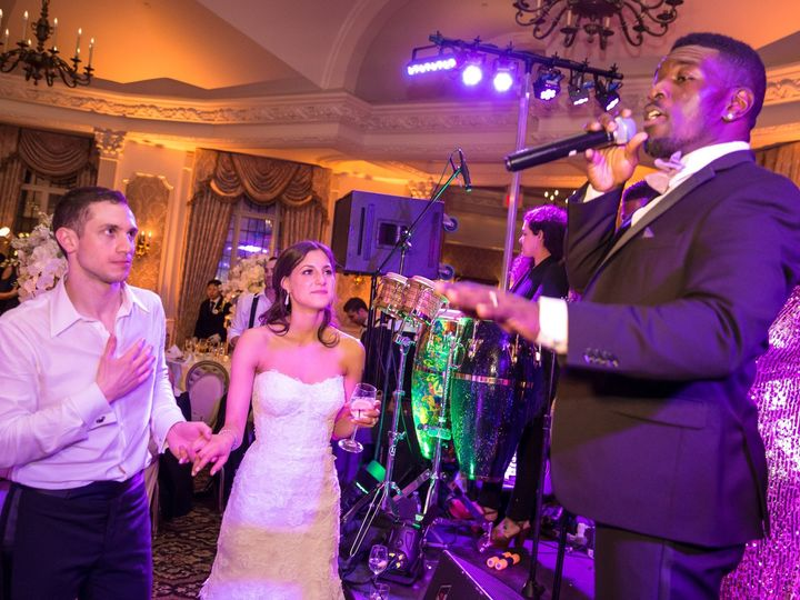 Tmx Img 4677 51 76204 1558458240 East Hanover, NJ wedding band