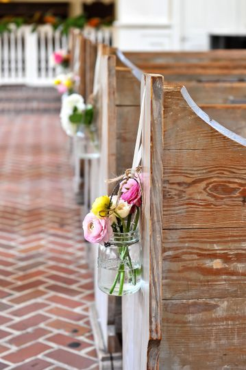 kristine zachary s wedding 0935
